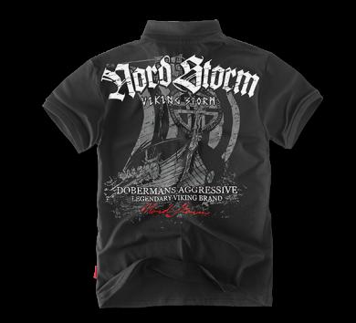 da_pk_nordstorm-tsp80_black
