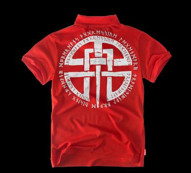 da_pk_celtic-tsp81_red