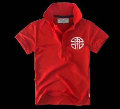 da_pk_celtic-tsp81_red_01