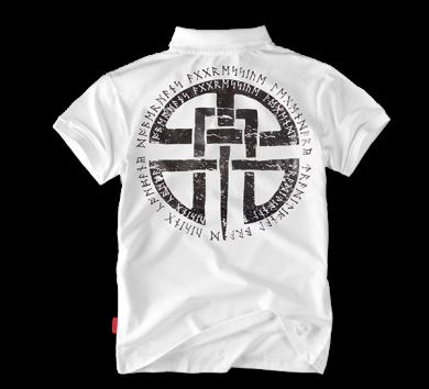 da_pk_celtic-tsp81_white