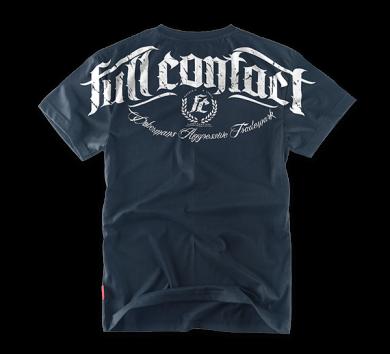 da_t_fullcontact-ts61_blue