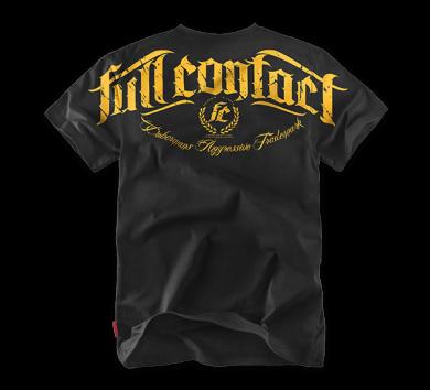 da_t_fullcontact-ts61_black