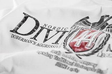 da_t_division44-ts110_02.jpg