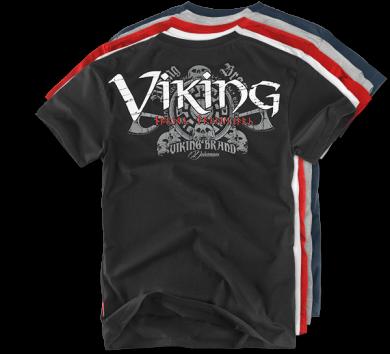 da_t_viking-ts76.png