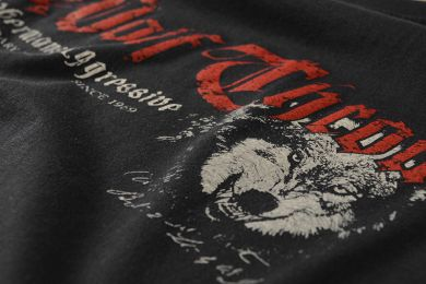 da_t_wolfthroat-ts50_03.jpg