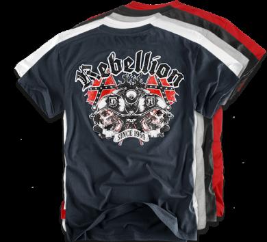 da_t_rebellion-ts49.png