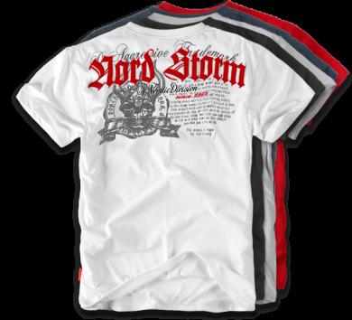 da_t_nordstorm-ts43.png