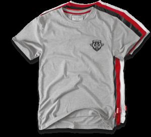 "T-Shirt ""Honour"""