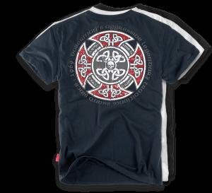 """T-Shirt """"Cross"""""""