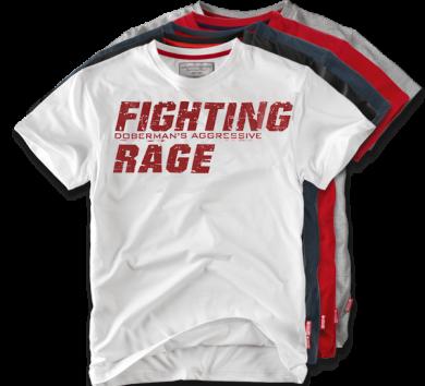 da_t_fightingrage2-ts26.png