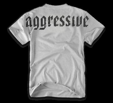da_t_dobermansaggressive-ts17_grey_01.png