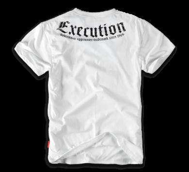 da_t_execution-ts22_white_01.png