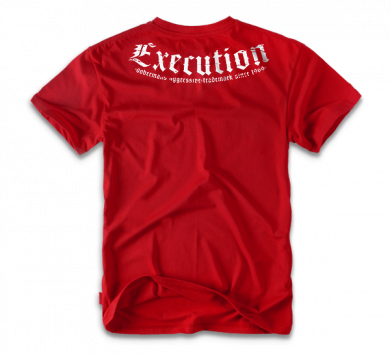 da_t_execution-ts22_red_01.png