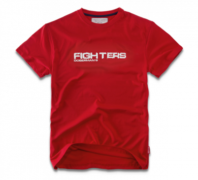 da_t_fightersdobermans-ts23_red_01.png