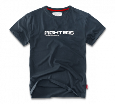 da_t_fightersdobermans-ts23_blue_01.png