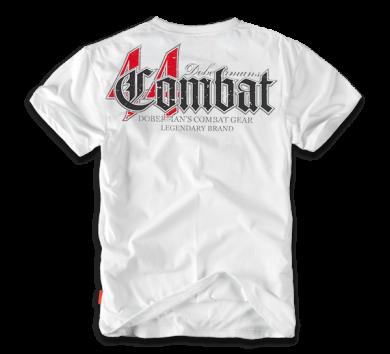 da_t_combat44-3-ts25_white.png