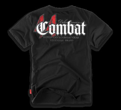 da_t_combat44-3-ts25_black.png