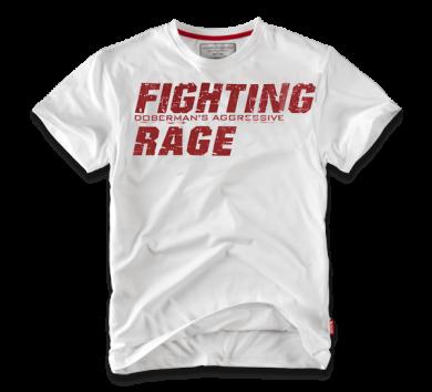 da_t_fightingrage2-ts26_white.png