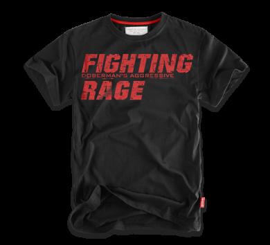 da_t_fightingrage2-ts26_black.png