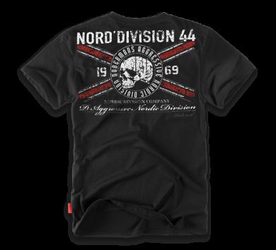 da_t_norddivision44-ts29_black.png