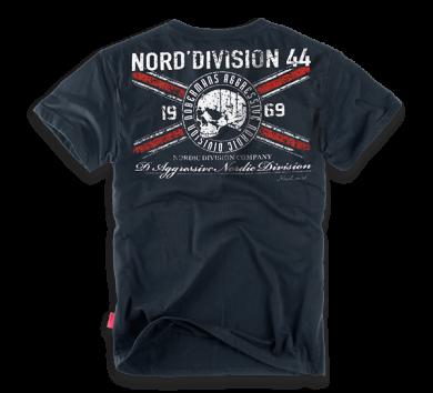 da_t_norddivision44-ts29_blue.png