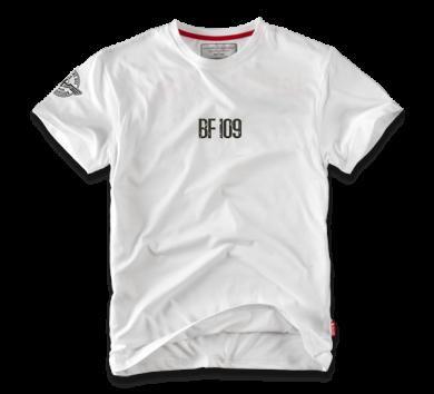 da_t_bf109-ts34_white_01.png