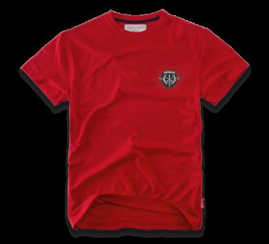 da_t_honour-ts35_red.png