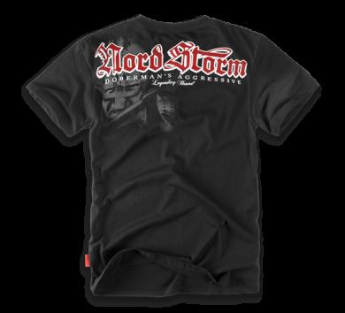 da_t_nordstorm-ts44_black.png