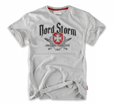 da_t_nordstorm-ts52_grey.png