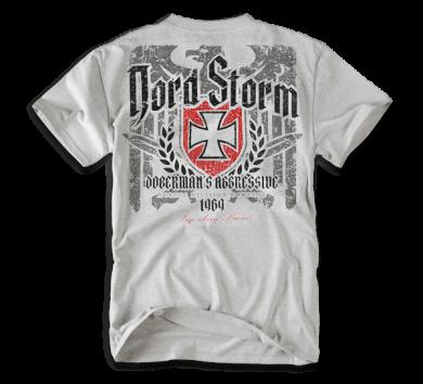 da_t_nordstorm-ts53_grey.png
