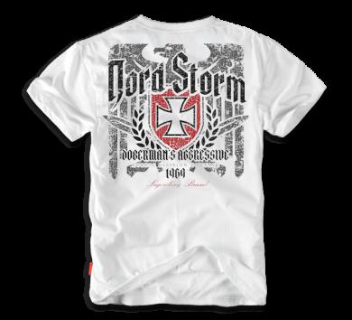 da_t_nordstorm-ts53_white.png