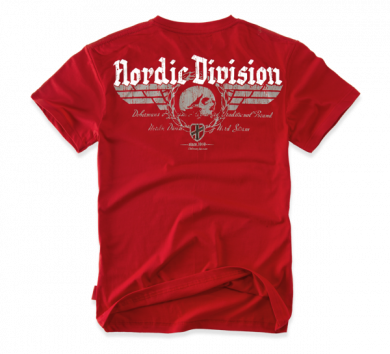 da_t_nordicdivision-ts54_red.png