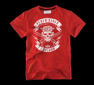 da_t_shotgun-ts55_red.png