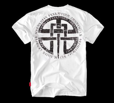 da_t_celtic-ts81_white.png