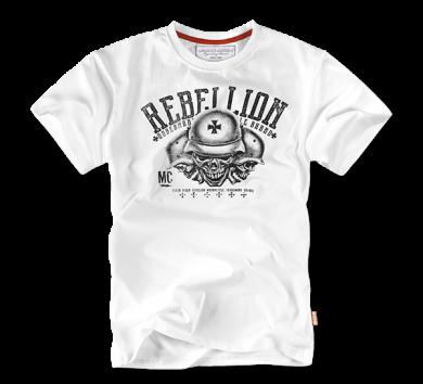 da_t_rebellionmc2-ts88_white.png