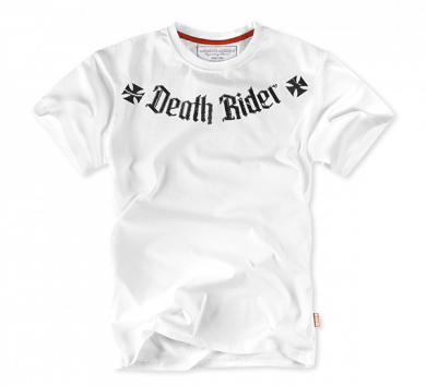 da_t_deathrider-ts102_white_01.png