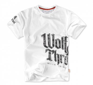 da_t_wolfthroat-ts104_white.png