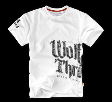 da_t_wolfthroat-ts104_white.png