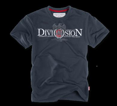 da_t_division44-ts110_blue.png