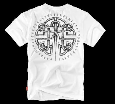 da_t_celtic2-ts112_white.png