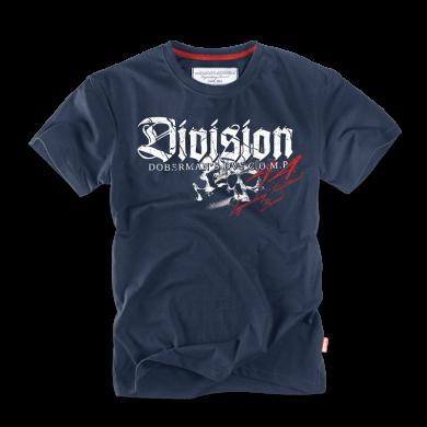 da_t_division44-ts137_blue.png