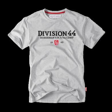 da_t_division44-ts143_grey.png