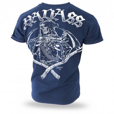 da_t_badass2-ts176_blue.png