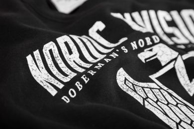 da_m_nordicdivision-bc111_04.jpg