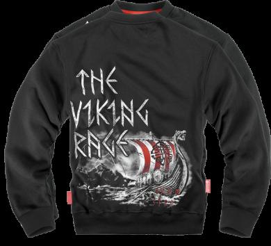 da_m_vikingdrakkar-bc113.png