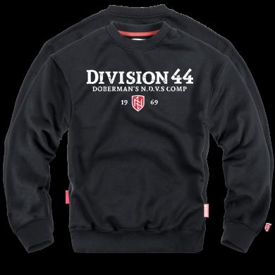 da_m_division44-bc143.png