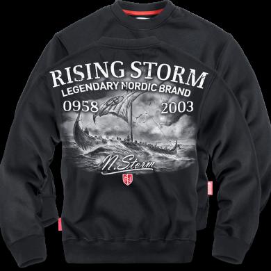 da_m_risingstorm-bc162.png