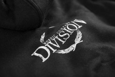 da_mk_division44-bk110_03.jpg