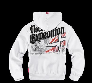 da_mk_expedition-bk100_white.png