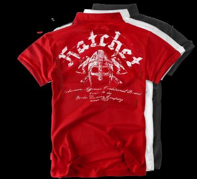 da_pk_hatchet2-tsp40.png